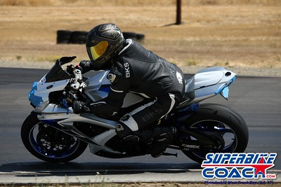 superbikecoach_trackday_2017may27_17