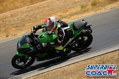 superbikecoach_trackday_2017may27_28
