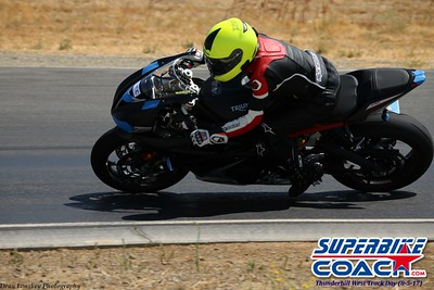 superbikecoach_trackday_2017may27_20