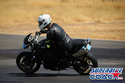 superbikecoach_trackday_2017may27_9