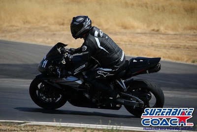 superbikecoach_trackday_2017may27_2