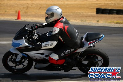 superbikecoach_trackday_2017may27_21