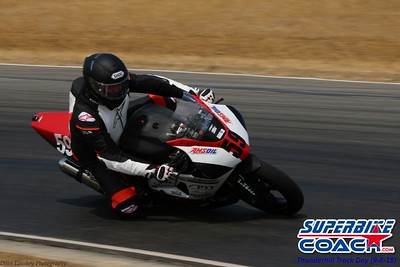 superbikecoach_trackday_2018sept08_7