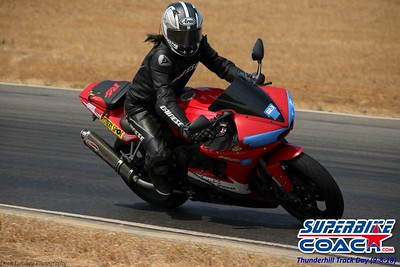 superbikecoach_trackday_2018sept08_19
