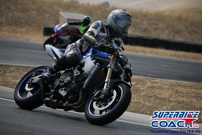 superbikecoach_trackday_2018sept08_1
