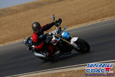 superbikecoach_trackday_2018sept08_20