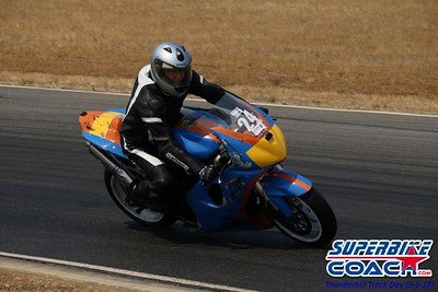 superbikecoach_trackday_2018sept08_16