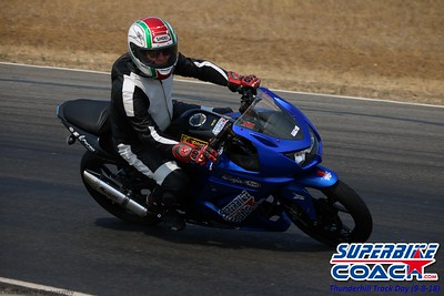 superbikecoach_trackday_2018sept08_11
