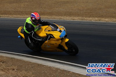 superbikecoach_trackday_2018sept08_9