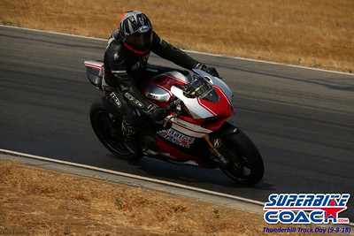 superbikecoach_trackday_2018sept08_17