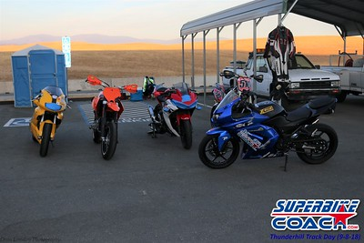 superbikecoach_trackday_2018sept08_22
