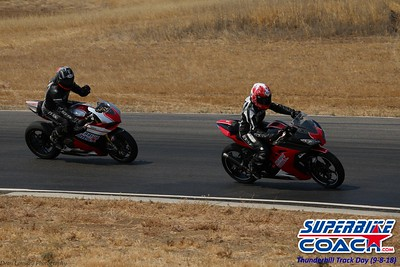 superbikecoach_trackday_2018sept08_15