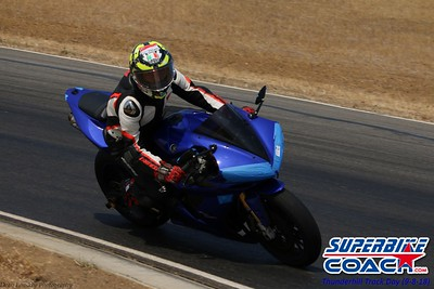superbikecoach_trackday_2018sept08_13