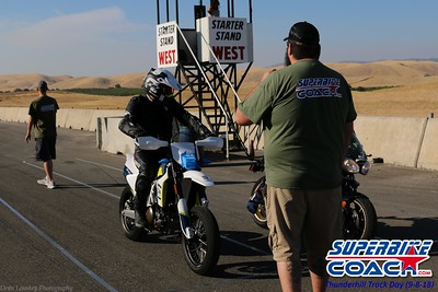 superbikecoach_trackday_2018sept08_a_8