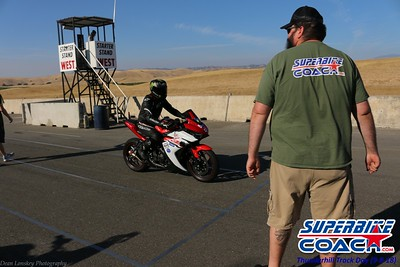 superbikecoach_trackday_2018sept08_a_11