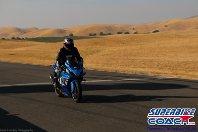 superbikecoach_trackday_2018sept08_a_28