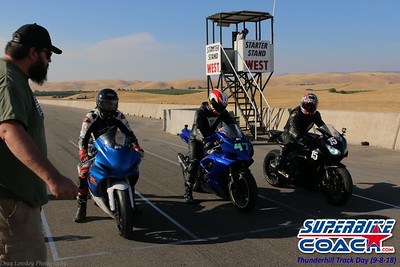 superbikecoach_trackday_2018sept08_a_16