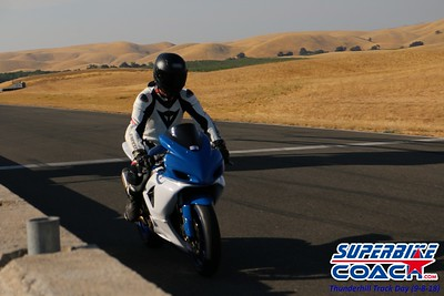 superbikecoach_trackday_2018sept08_a_29