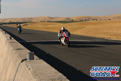 superbikecoach_trackday_2018sept08_a_27