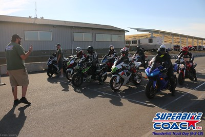 superbikecoach_trackday_2018spet08_a_2