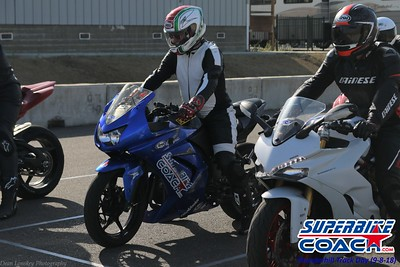 superbikecoach_trackday_2018spet08_a_4
