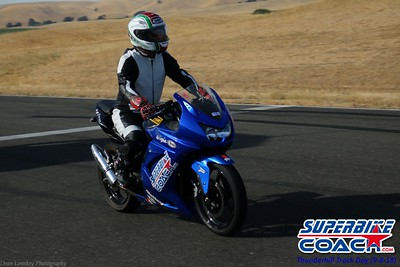 superbikecoach_trackday_2018spet08_a_16