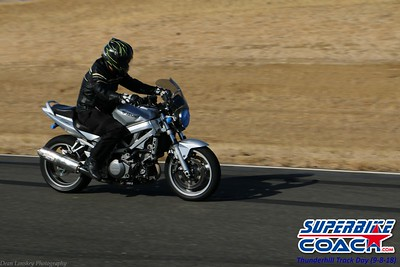 superbikecoach_trackday_2018spet08_a_23