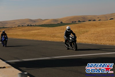 superbikecoach_trackday_2018spet08_a_25