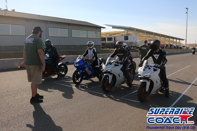 superbikecoach_trackday_2018spet08_a_5