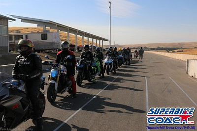 superbikecoach_trackday_2018spet08_a_3