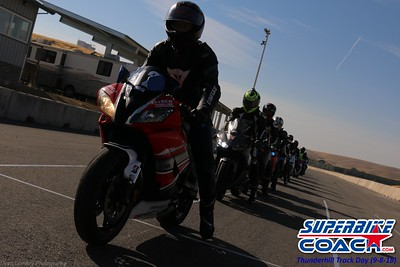 superbikecoach_trackday_2018spet08_a_27