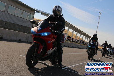 superbikecoach_trackday_2018spet08_a_30