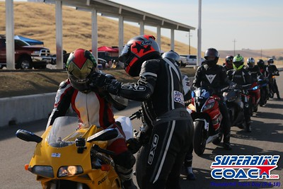 superbikecoach_trackday_2018spet08_a_6