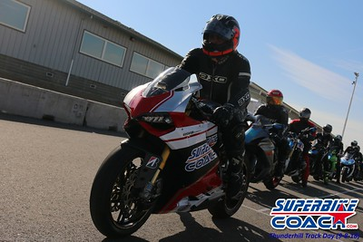 superbikecoach_trackday_2018spet08_a_14