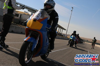 superbikecoach_trackday_2018spet08_a_22