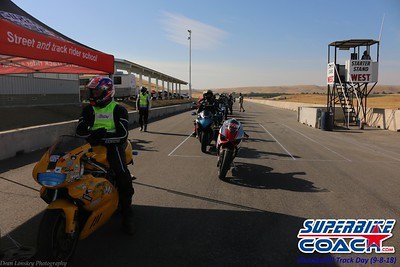 superbikecoach_trackday_2018spet08_a_1
