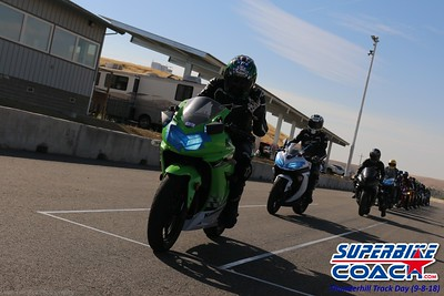 superbikecoach_trackday_2018spet08_a_18