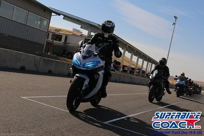 superbikecoach_trackday_2018spet08_a_19