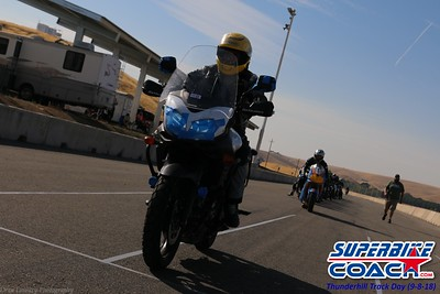 superbikecoach_trackday_2018spet08_a_21