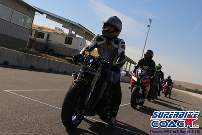 superbikecoach_trackday_2018spet08_a_26
