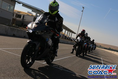 superbikecoach_trackday_2018spet08_a_28