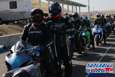 superbikecoach_trackday_2018spet08_a_10