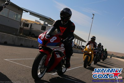 superbikecoach_trackday_2018spet08_a_24