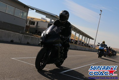 superbikecoach_trackday_2018spet08_a_20