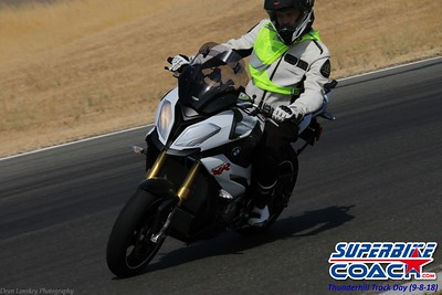 superbikecoach_trackday_2018spet08_a_272
