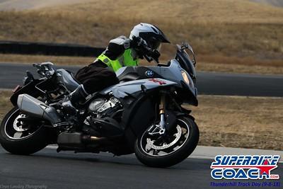 superbikecoach_trackday_2018spet08_b_59