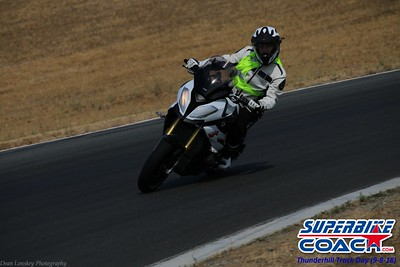 superbikecoach_trackday_2018spet08_a_340