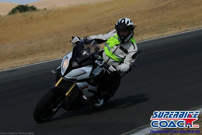 superbikecoach_trackday_2018spet08_a_344