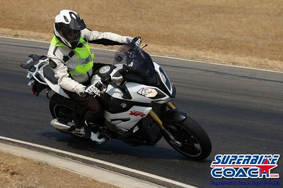 superbikecoach_trackday_2018spet08_b_27