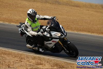 superbikecoach_trackday_2018spet08_b_66